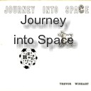 Journey into Space CD image