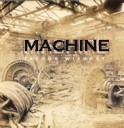 Machine CD image