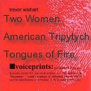 Voiceprints CD cover